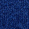 Fabric Swatch image of Monki  in blue