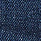 Fabric Swatch image of Monki taiki indigo jeans in blue