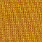 Fabric Swatch image of Monki metallic ribbed socks in yellow