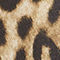Fabric Swatch image of Monki knot diadem in beige