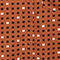 Fabric Swatch image of Monki  in orange