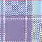 Fabric Swatch image of Monki  in purple